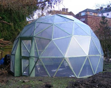 http://www.geo-dome.co.uk