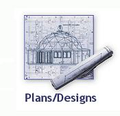 Geodesic Dome plans